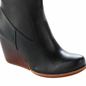 Kork-Ease Tall Boot